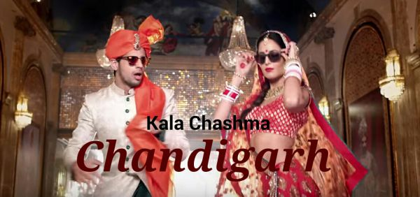 kala-chasma-chandigarh-girls