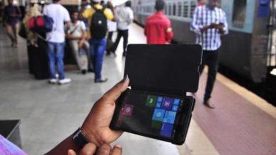 wi-fi-chandigarh-railway-station
