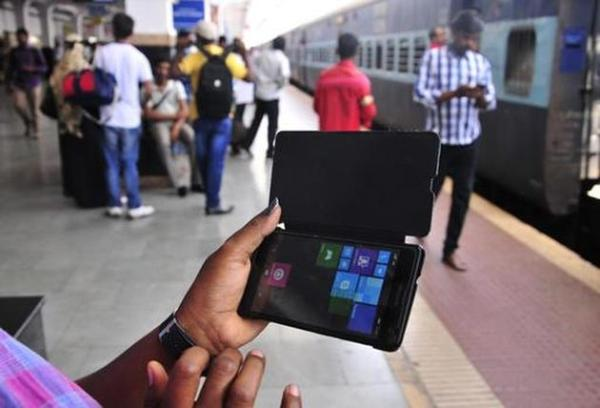 wi-fi-chandigarh-railway-station