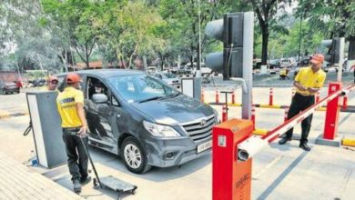 smart-parking-chandigarh