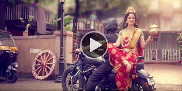 swatch-bharat-ad-kangna-abitabh