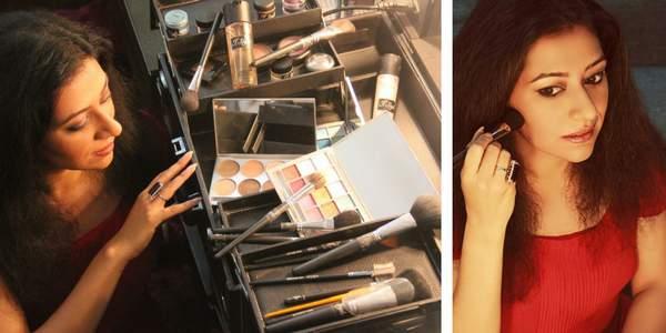 tanvi-kg-chandigarh-makeup-artist