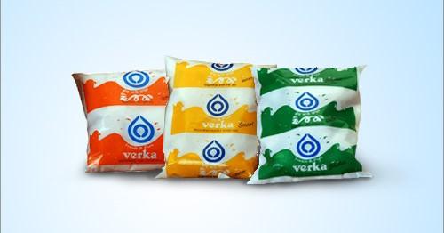 verka-milk-packet