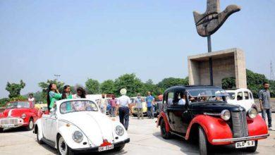 vintage-cars-chandigarh