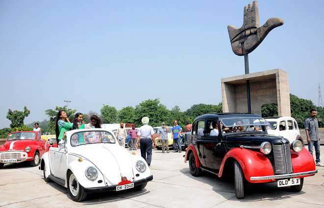 vintage-cars-chandigarh