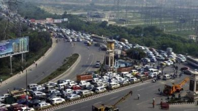 chandigarh-ludhiana-highway-project