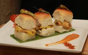 amchi-mumbai-food-fest-8__1473422839_112-196-84-90