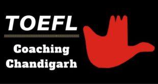 toefl-coaching-chandigarh