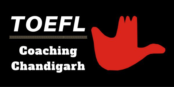toefl-coaching-chandigarh