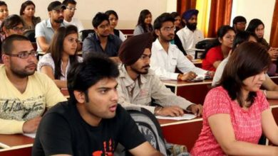 pu-students
