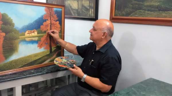 ajay-sohi-artist