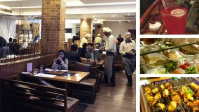 barbeque-nation-chandigarh