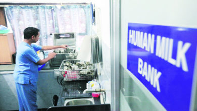 human-milk-bank-chandigarh