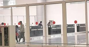 chandigarh-international-airport