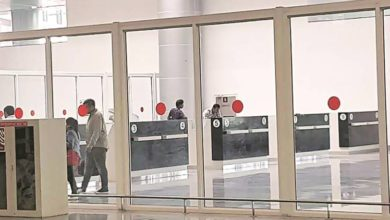 chandigarh-international-airport
