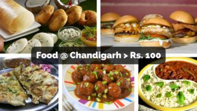 eat-out-chandigarh-rs-100
