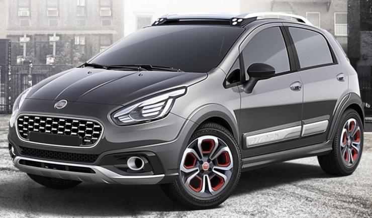 fiat-urban-cross-chd