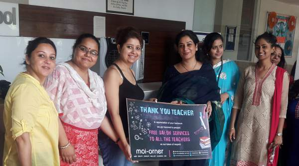 moi-orner-panchkula-teachers-day