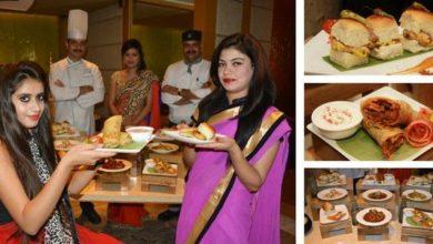 mumbai-street-food-festival-taj-chandigarh