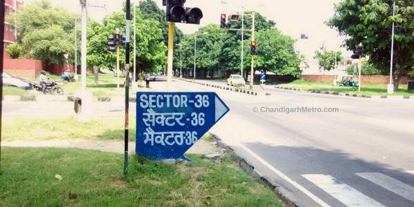 sector-36-chandigarh