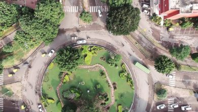 drone-photography-chandigarh