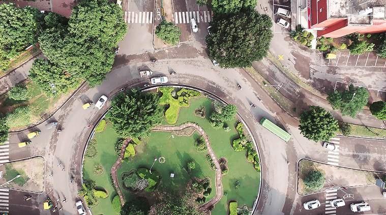 drone-photography-chandigarh