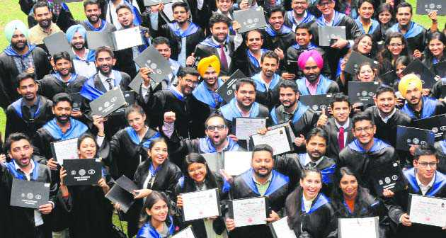 law-graduates-chandigarh-pu