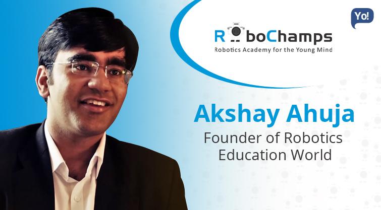 akshay-ahuja-robochamps