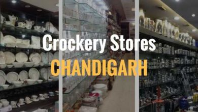 crockery-store-chandigarh