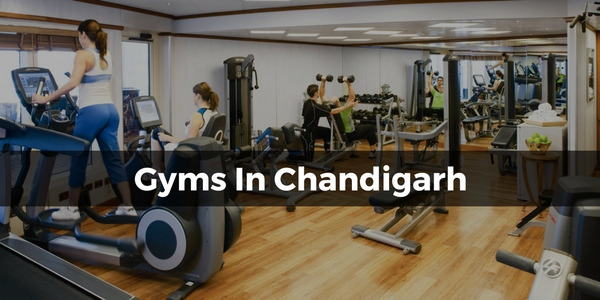 gyms-in-chandigarh