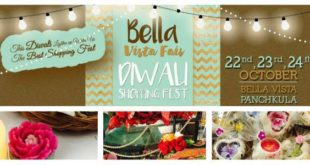 bella-vista-diwali-shopping-fair
