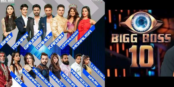 bigg-boss-10-contestants