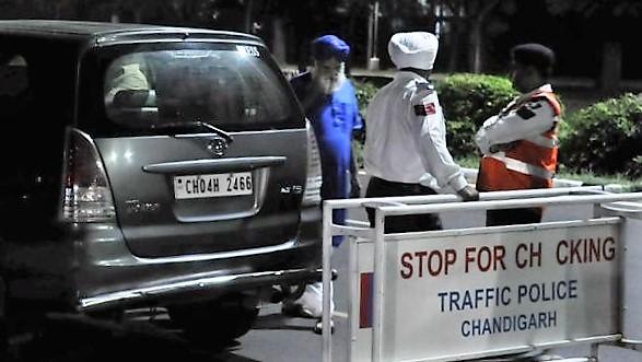 chandigarh-driving-license-suspend