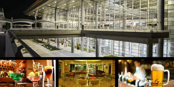 chandigarh-international-airport-executive-lounge-bar