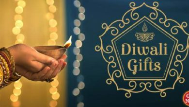 diwali-gifts-chandigarh