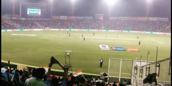 india-vs-new-zealand-pca-mohali