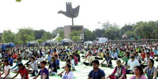 iyd-yoga-chandigarh