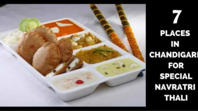 navratri-thali-chandigarh-restaurants