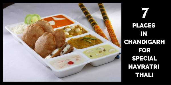 navratri-thali-chandigarh-restaurants