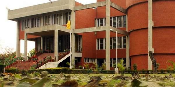 pec-chandihgarh