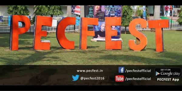 pec-fest-2016