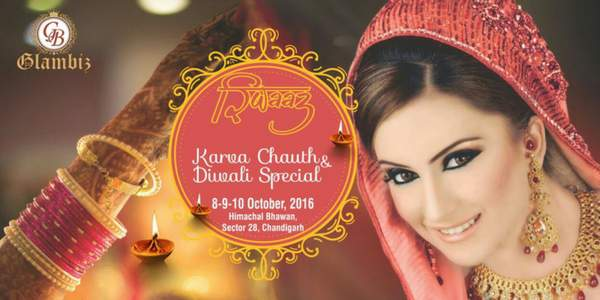 riwaaz-chandigarh-glambiz