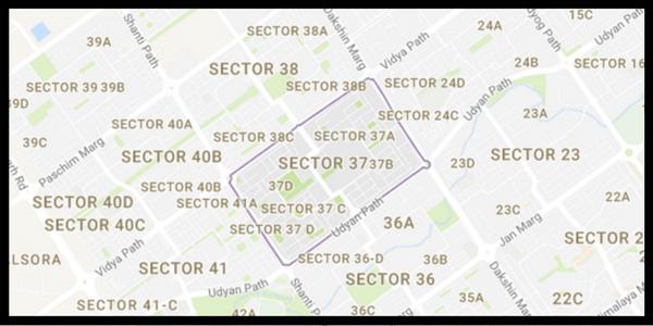 sector-37-chandigarh