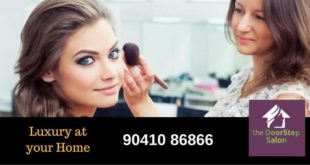 the-doorstep-salon-chandigarh