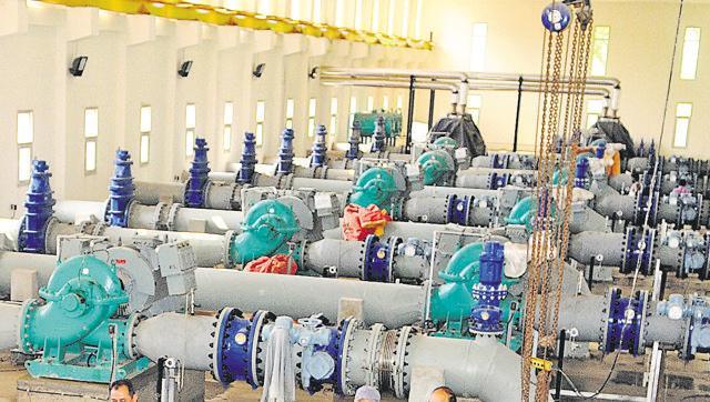 water-works-kajauli-chandigarh