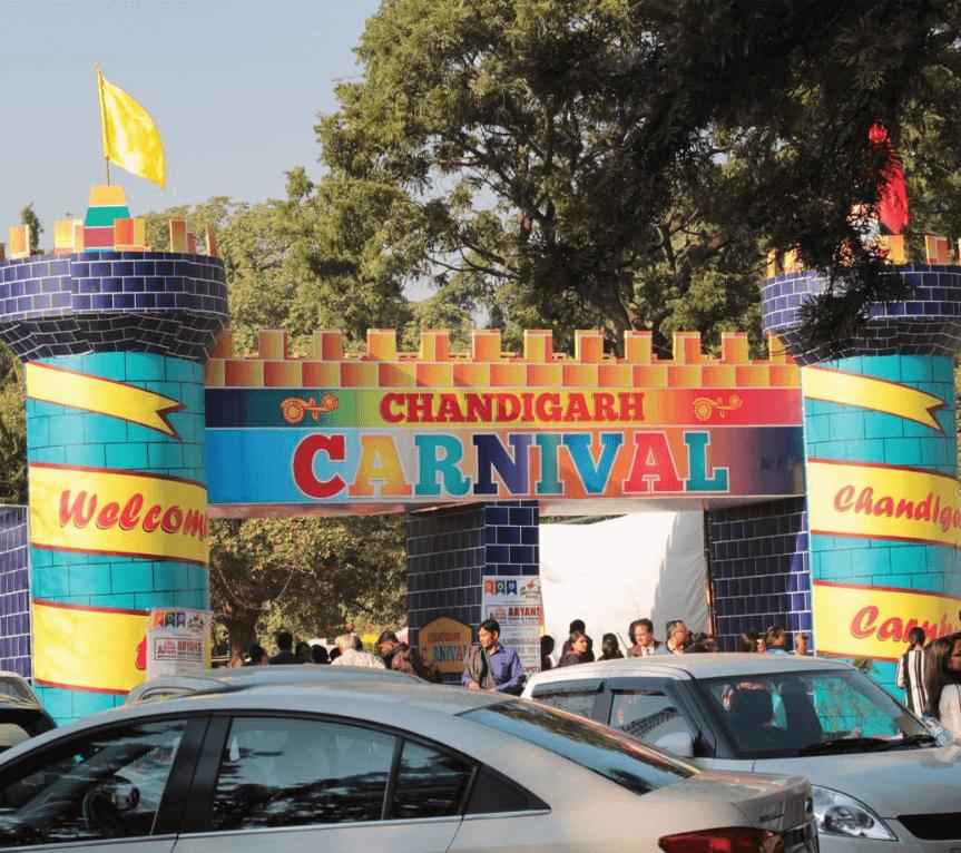 chandigarh-carnival