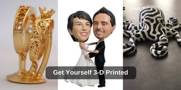 3-d-printing-chandigarh