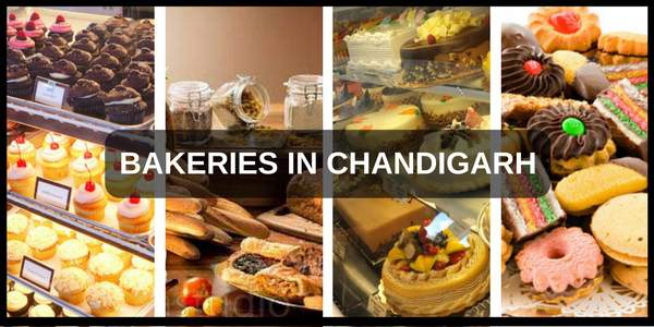 bakeries-chandigarh