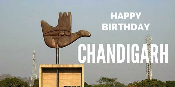 happy-birthday-chandigarh
