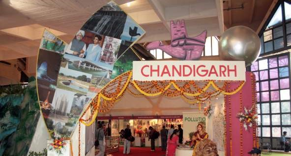 chandigarh-pavillion-trade-fair-new-delhi